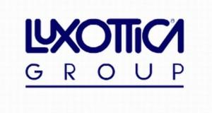 382c9de58d8 Luxottica and Ralph Lauren extend eyewear licence terms