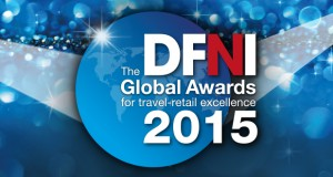 Website box for Kellee_620x330