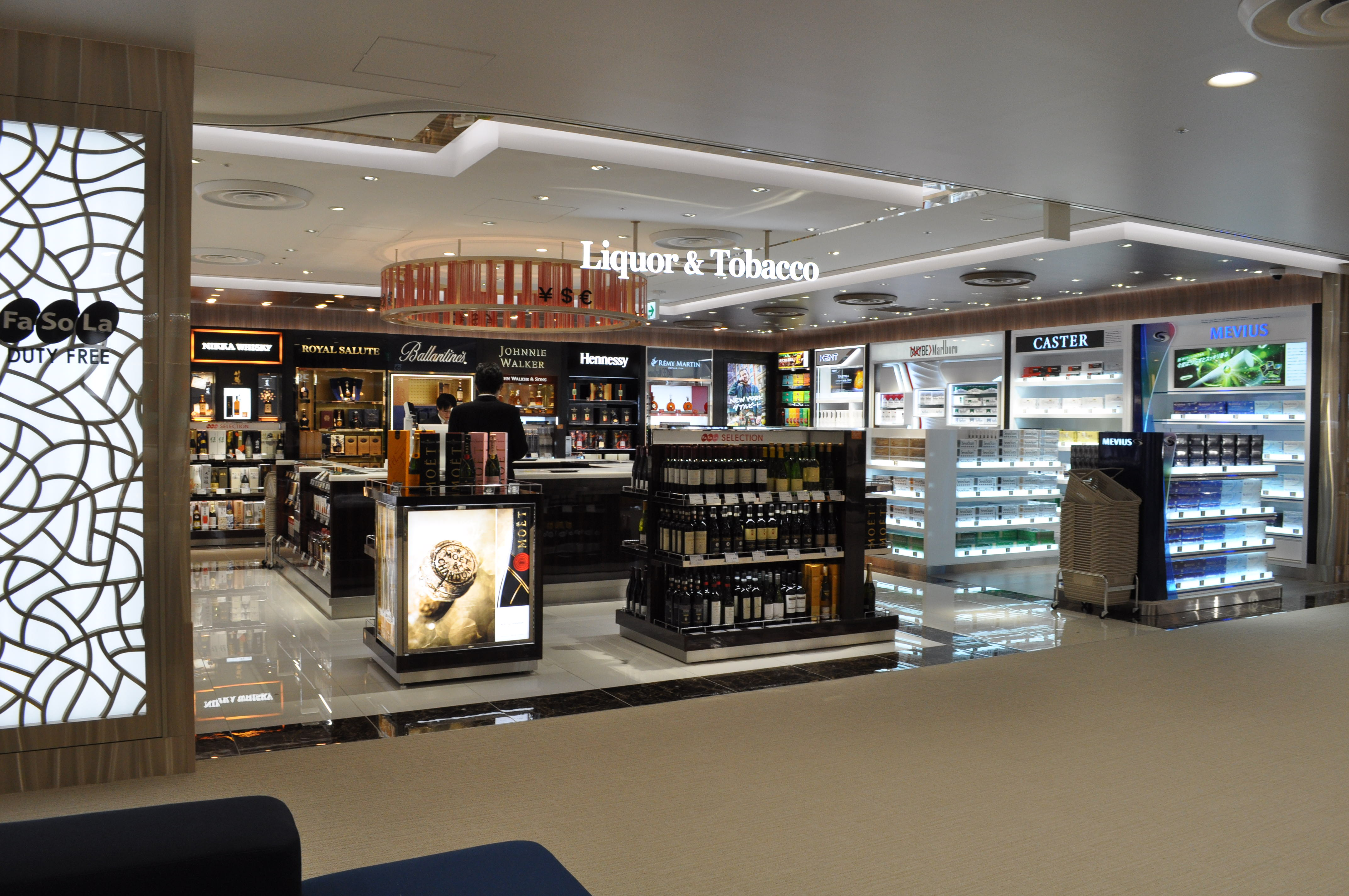 liquor stores open thanksgiving in ct