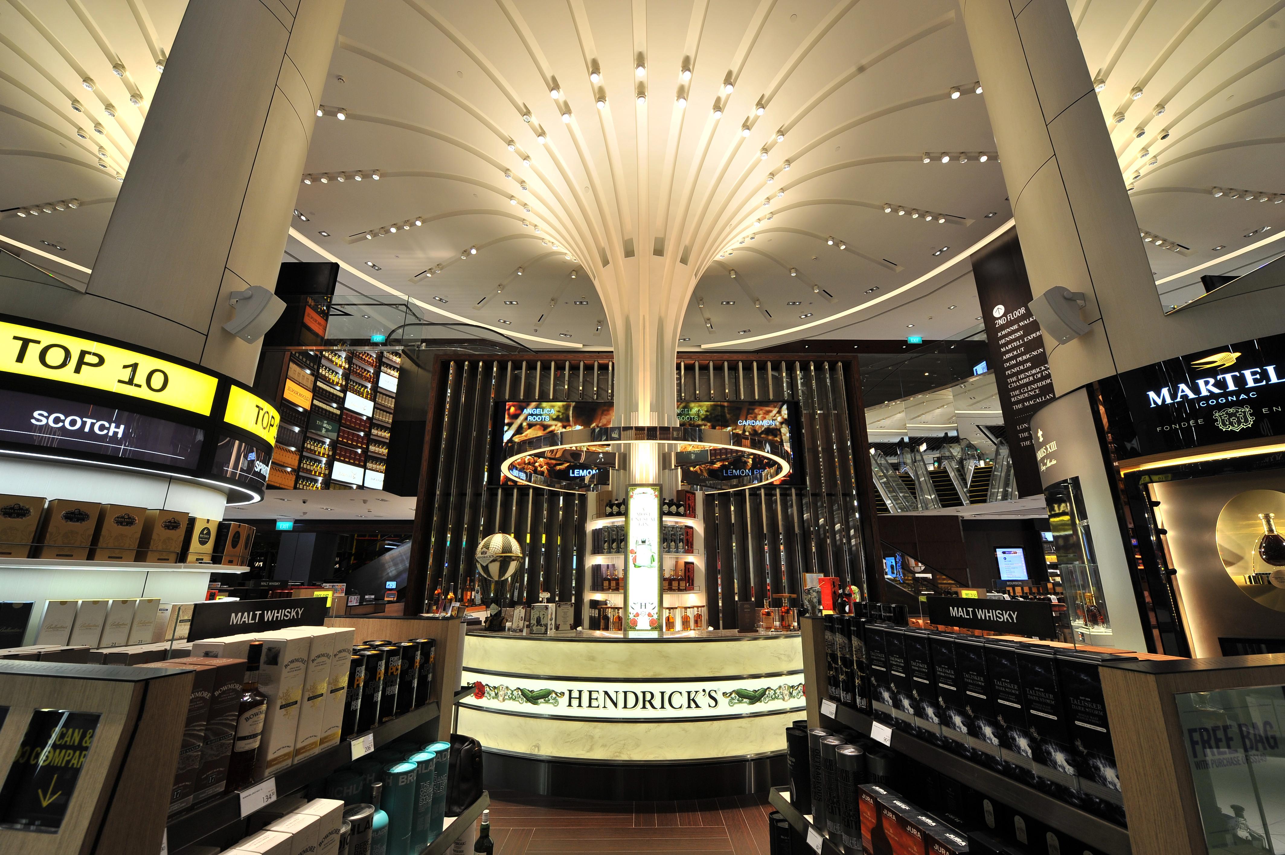 Online wine shop singapore
