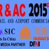 TR&AC-China2015