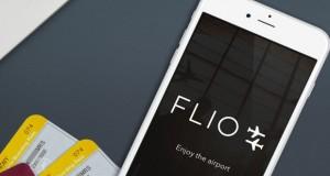 flio_ed