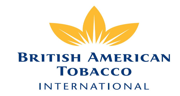 british american tobaco British american tobacco plc ( bti ) will begin trading ex-dividend on december 28, 2017 a cash dividend payment of $0581 per share is scheduled.
