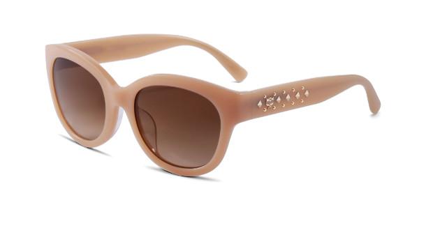 TFWA Cannes: Marchon to showcase MCM Eyewear range