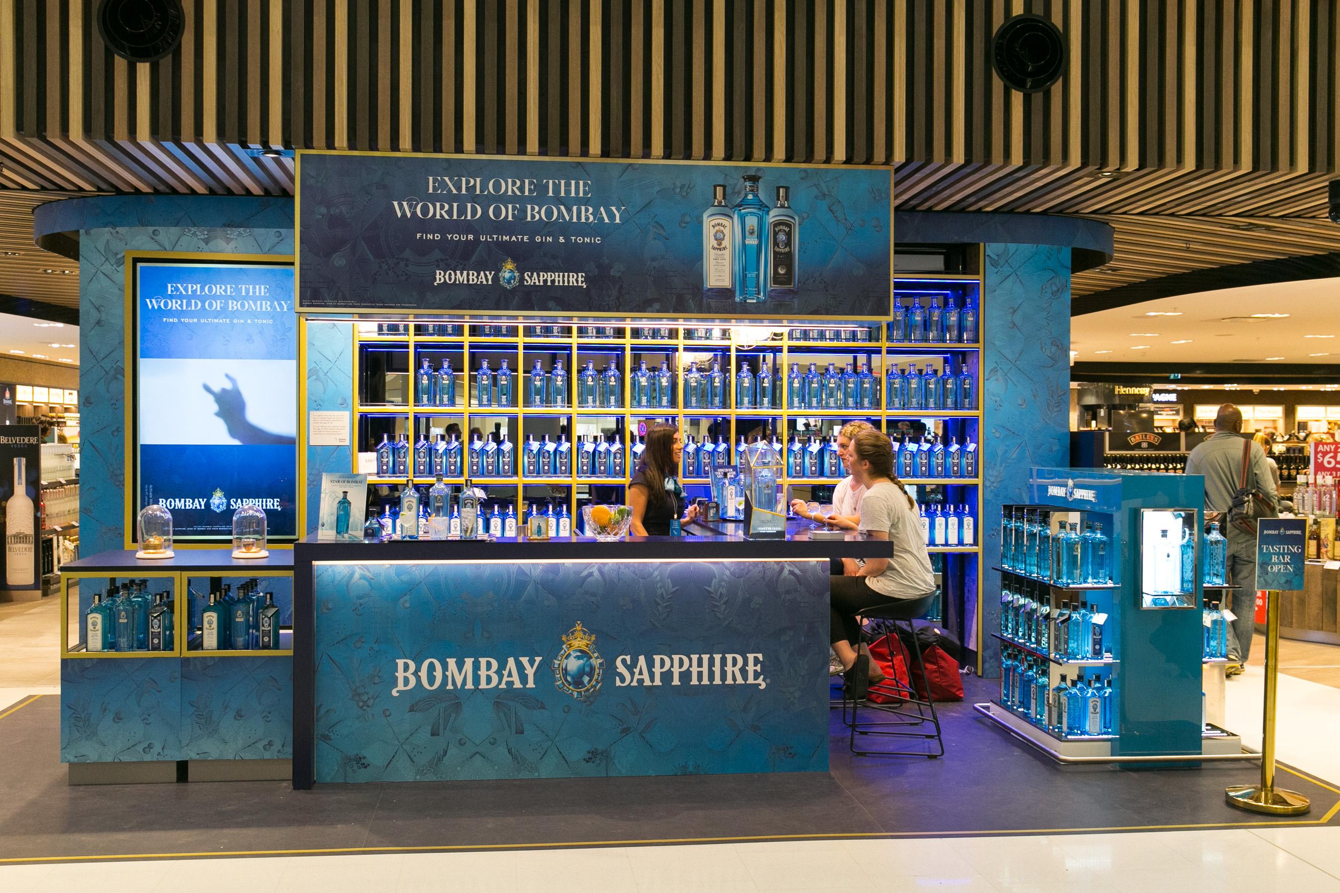 mumbai bar sex online shopping norway