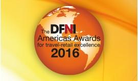 DFNI Americas Awards 2016