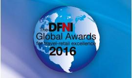 DFNI Global Awards 2016