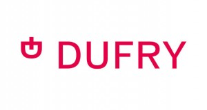 Dufry logo NEW