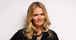 Viking Line purchasing and sales manager Beauty & Fashion Eva Rehnström was appointed new Nordic Travel Retail Group chairperson in March 2015