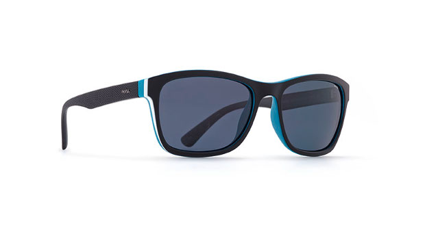7420222fd3 INVU awarded best new sunglass brand