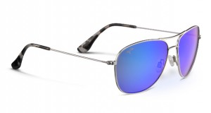 The Maui Jim Blue Hawaii Cliff House B247-17