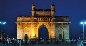 Mumbai-image