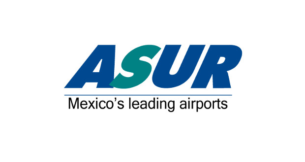 Image result for ASUR MEXICOS LEADING AIRPORTS