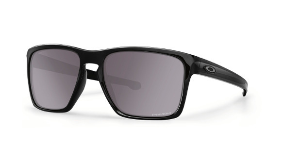 6fd610f6d5b Luxottica launches Oakley Sliver XL collection