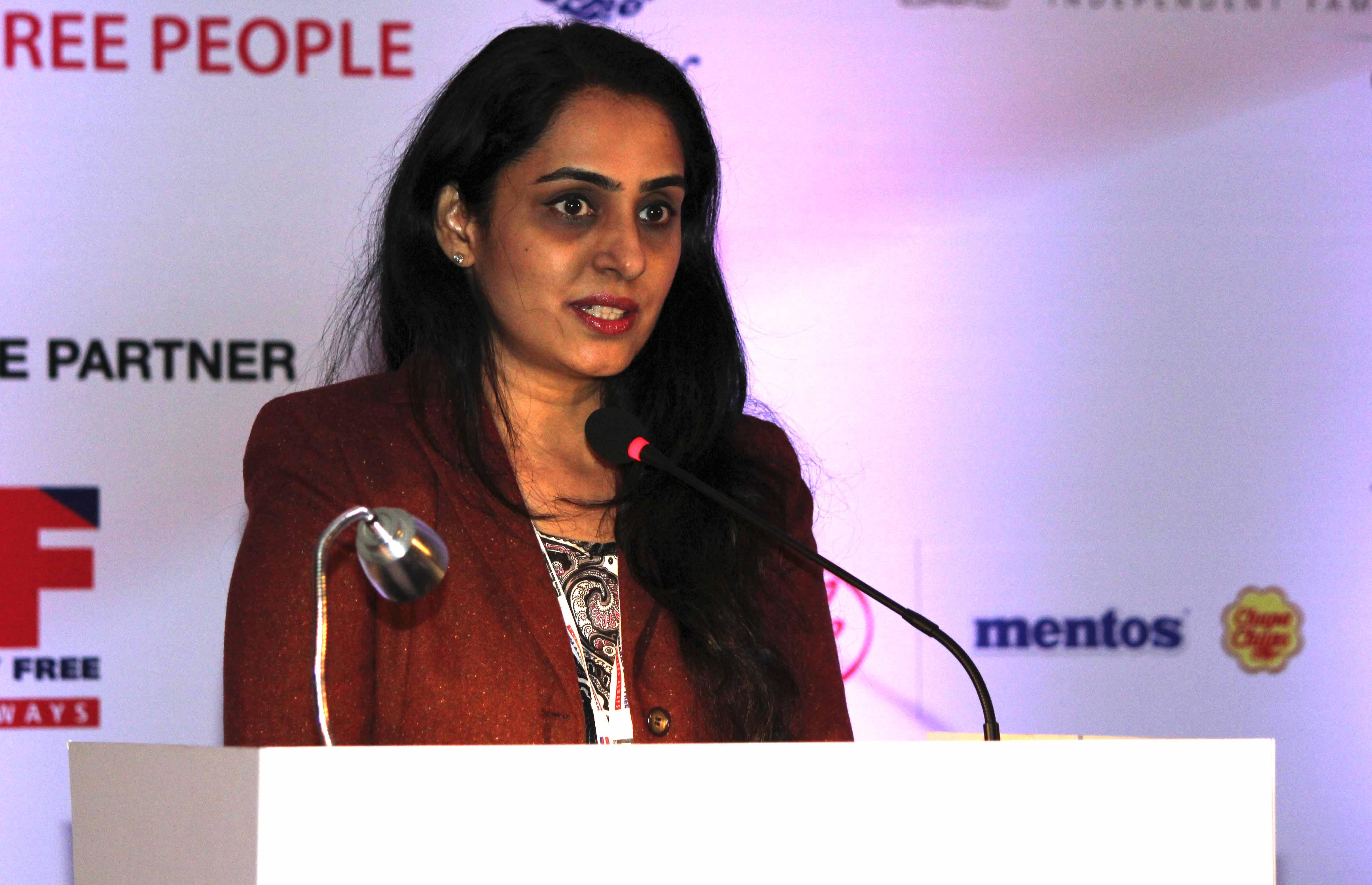dfni blog rising conference mumbai photo of 5918
