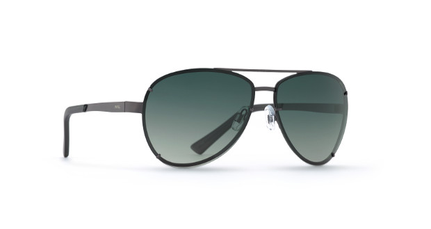 7f239b4ffb Swiss Eyewear Group has confirmed its partnership with Tourvest Inflight  Retail Services (IRS) to list Invu s ultra-polarised sunglasses product  on-board ...