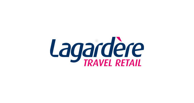 Lagard 232 Re Travel Retail Registers 5 7 Growth In Q3 2016