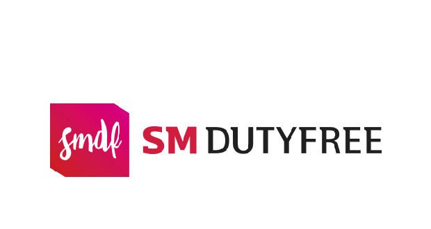 SM Duty Free - Incheon Airport Branch | SM면세점(인천공항점