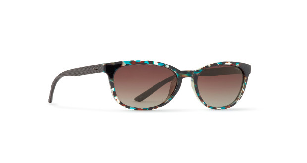365403225b Swiss Eyewear unveils travel-retail sunglasses range in Cannes