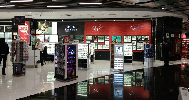 ray ban new wayfarer optics ray ban store locator