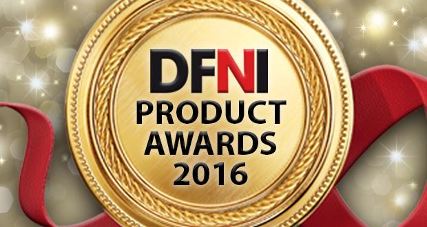 910b2444b8e DFNI 2016 Product Awards winners – Beauty