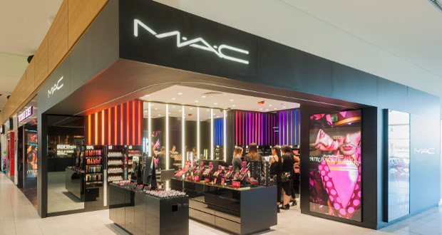 Jun 26,  · Best Answer: MAC Cosmetics are available all over the country. These are the listings I found in Australia. Hope it helps. Myer Adelaide 22 Rundle Mall Adelaide SA 61 8 Myer Bondi Oxford Street Bondi NSW 61 2 Myer Brisbane 94 Queen St. Brisbane QLD 61 7 Myer Status: Resolved.