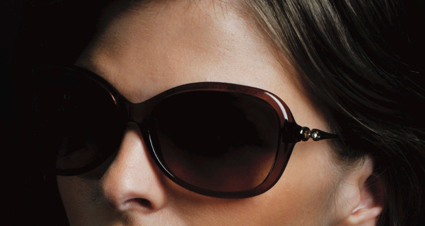 73eb059d20b Cannes launch for Seksy Sunglasses embellished with Swarovski crystals