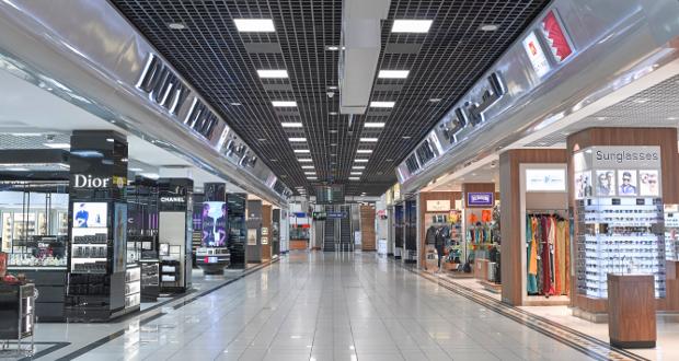 Bahrain Duty Free sees transaction values rise as profits hit $12 3M