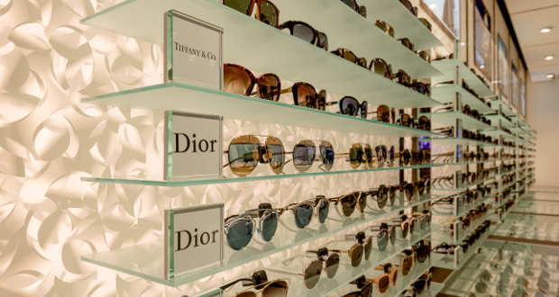19252dc0bd DFNI Product Awards 2017 - Eyewear winners announced