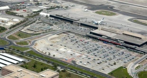 Bahrain Duty Free Company to run duty-free in new terminal