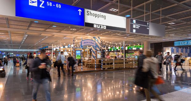 Image result for frankfurt airport