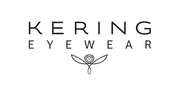 """6e23634c15 Kering and Montblanc will work together to """"further establish"""" the luxury  goods brand as a player in the eyewear sector. Their partnership will focus  on """" ..."""