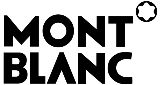 76cad44b06 Montblanc targets millennials in new partnership with Kering Eyewear