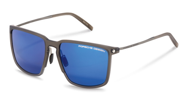 f63dfb64d8 On the ball  Porsche Design to showcase new sunglasses in Cannes