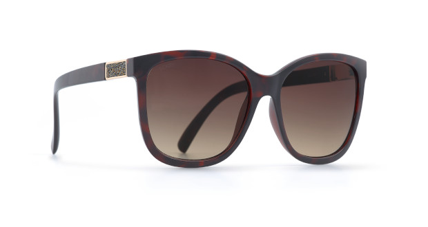 936c899ee1 Swiss Eyewear Group to bring INVU and Seksy sunglasses to Cannes