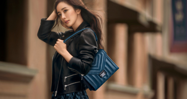 fd2f88dd3593 DFS and Michael Kors release new exclusive collection
