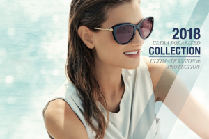 222ee642bee Swiss Eyewear Group to bring INVU and Seksy sunglasses to Cannes