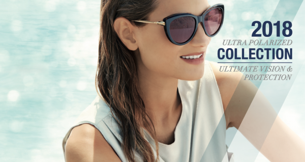 c52e6f4fa3 Swiss Eyewear Group expands INVU distribution with Scandlines