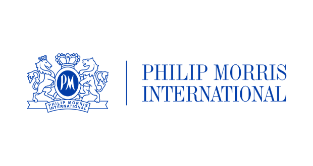 Philip Morris International sees strong growth for Next-Gen