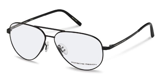 3f61d3a193 Porsche Design to showcase new SS19 collection in Orlando