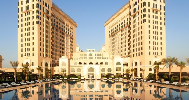 Gratis dating sites Doha Qatar