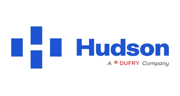 Hudson, a Dufry Company, unveils new brand identity