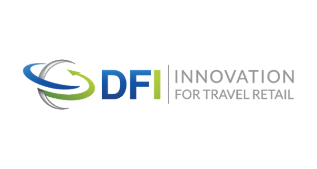 Dfi Launches Travel Safe Kits For Post Coronavirus Shoppers
