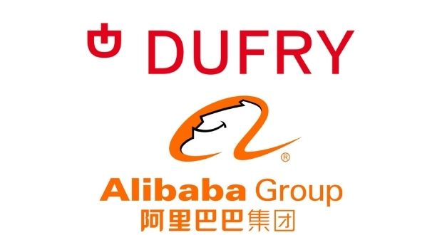 Dufry And Alibaba To Form Chinese Travel Retail Joint Venture Alibaba pictures group is a chinese film company under alibaba group. form chinese travel retail joint venture