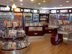 Photo of hersheys boutique philippines