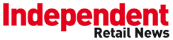 Independent Retail News