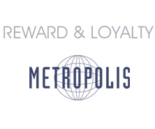 MS Reward Loyalty Home